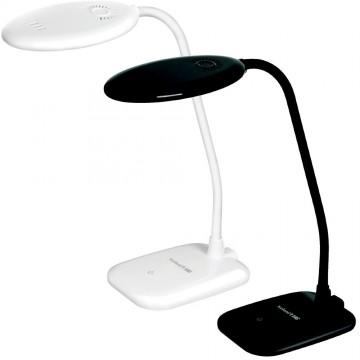 3M K1610 Polarizing Task Light LED Lamp