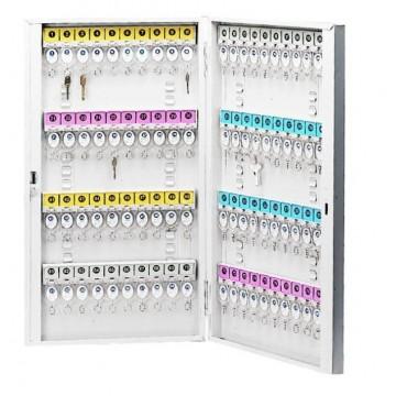 STZ Key Box (37.5 x 50 x 6cm) 80 Keys