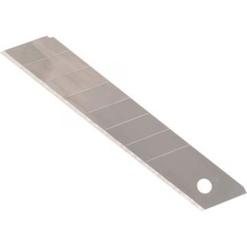 Max Cutter L Spare Blade 10'S
