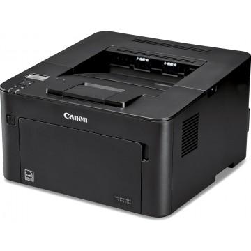 Canon Monochrome Laser Printer imageCLASS LBP162dw
