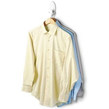 3M Command Damage-Free Hanging Clothes Hanger 3.4kg