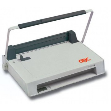 GBC SureBind System 1 Office Binder