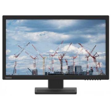 """Lenovo ThinkVision Full HD IPS-Panel LED Monitor 22"""""""