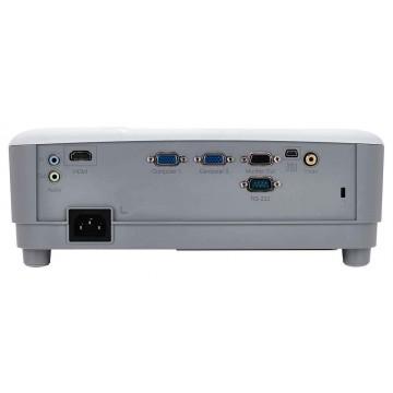 ViewSonic PA503SE SVGA DLP Projector