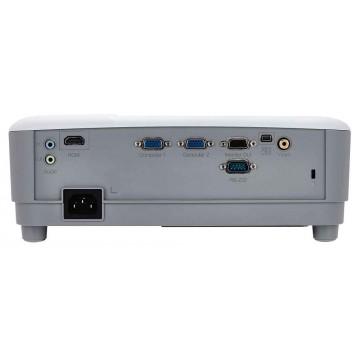 ViewSonic PA503XE XGA DLP Projector - Pre-Order