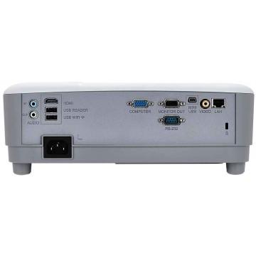 ViewSonic PG603X XGA DLP Projector