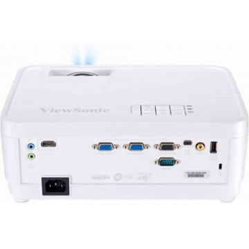 ViewSonic PS501X Short-Throw XGA DLP Projector - Pre-Order