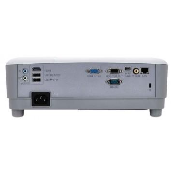 ViewSonic PG603W WXGA DLP Projector - Pre-Order