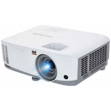ViewSonic PG707W WXGA DLP Projector