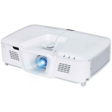 ViewSonic PG800W WXGA DLP Projector - Pre-Order