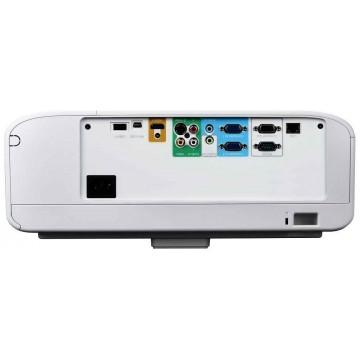 ViewSonic PS700W Ultra-Short-Throw WXGA DLP Projector