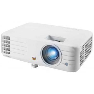 ViewSonic PX701HD Full HD DLP Projector