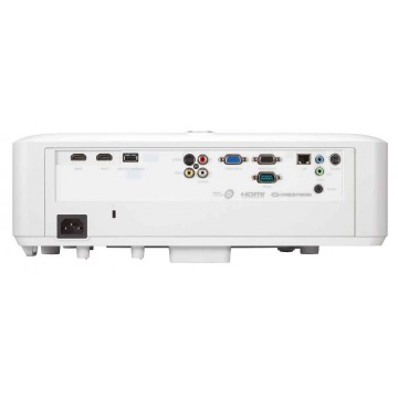 ViewSonic LS750WU WUXGA Lamp-Free Professional DLP Laser Projector