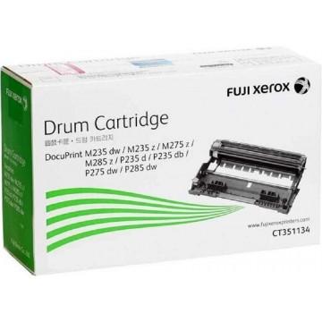 Fuji Xerox Drum Cartridge (CT351134)