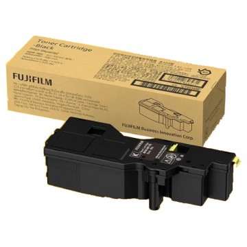 Fujifilm Toner Cartridge (CT203486) Black
