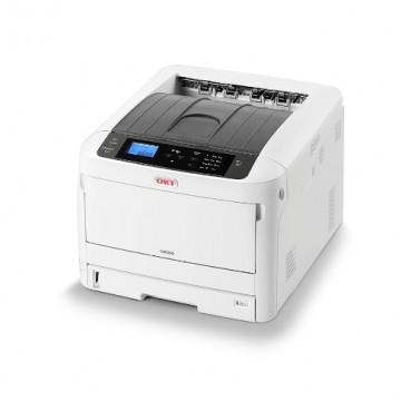 OKI Colour A3 Laser Printer C834n