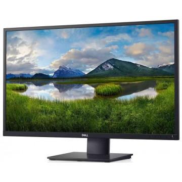 "Dell Full HD LED Monitor 27"" (Built-in Speakers)"