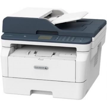 Fuji Xerox 4-in-1 Monochrome Multi-Function Laser Printer DocuPrint M285z - Ready Stocks!