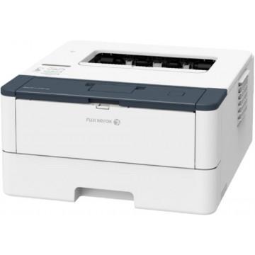 Fuji Xerox Monochrome Laser Printer DocuPrint P285dw - Ready Stocks!
