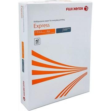 Fuji Xerox Copier Paper 80gsm A4