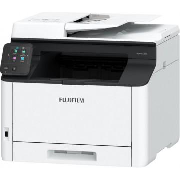 Fujifilm 4-in-1 Colour Multi-Function Laser Printer Apeos C325z - Ready Stocks!