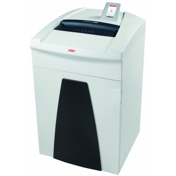 HSM Commercial Document A3 Shredder SECURIO-P40i Micro Cut 24 Sheets - Pre-Order Only