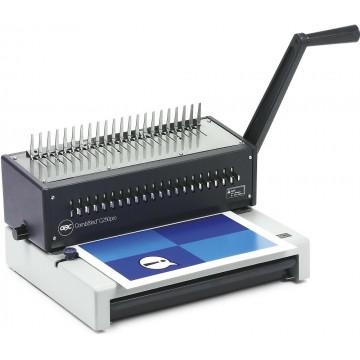 GBC CombBind-C250Pro Office Binder