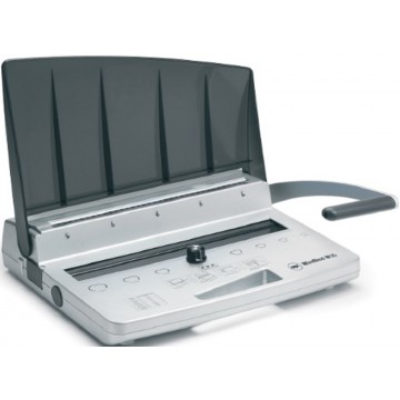 GBC WireBind-W15 Office Binder