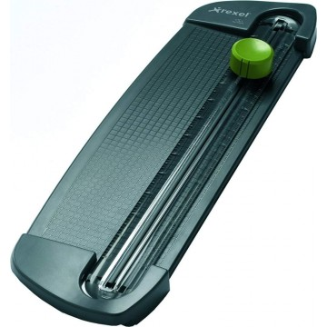 Rexel SmartCut Rotary Trimmer A100 A4 5 Sheets