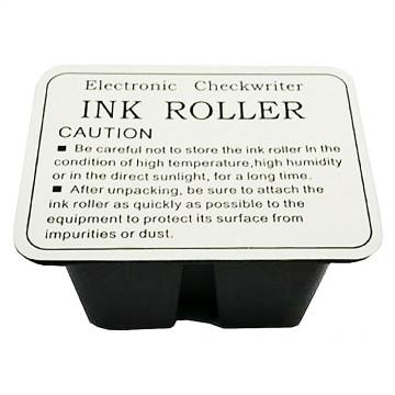 Biosystem Cheque Writer Ink Roller CI160 (F1 & CW1600)