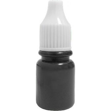 Biosystem Inker Oil