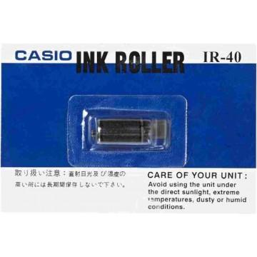 Casio Ink Roller IR-40 (HR-8RC, HR-8TM)