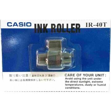 Casio Ink Roller IR-40T (FR-2650RC, HR-100RC, HR-150RC)