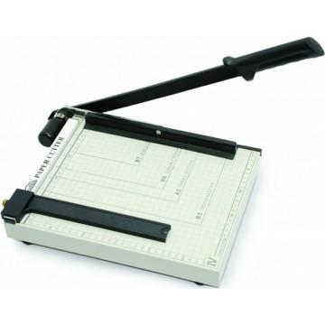 """SureMark Paper Cutter (12"""" x 10"""") A4"""
