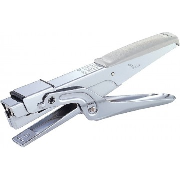 Max Plier-Type Stapler HP-10