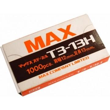 Max Staples T3-13H