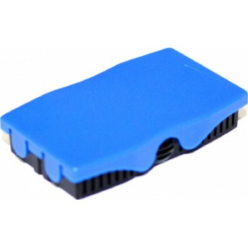 Shiny S-882 Replacement Ink Pad