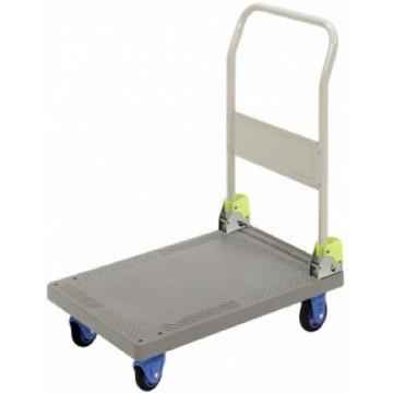 """Prestar Hand Trolley (28"""" x 18"""") 150kg"""