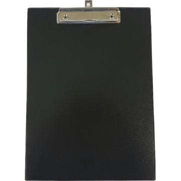 PVC Clipboard A4