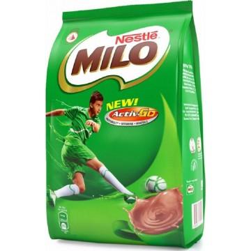 Milo Activ-Go Powder 1.2kg