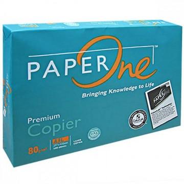 PaperOne Copier Paper 80gsm A3