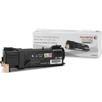 Fuji Xerox Toner Cartridge (CT201632) Black