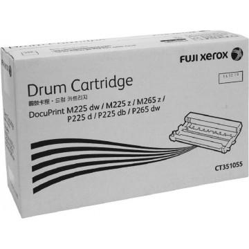 Fuji Xerox Drum Cartridge (CT351055)