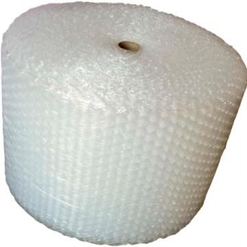 Air Bubble Wrap (20'' x 92m)