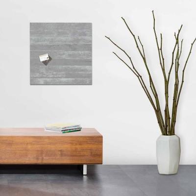 Design Glass Boards