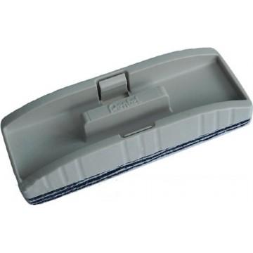 Pentel Whiteboard Eraser