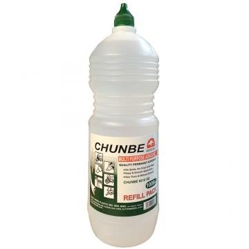 Chunbe Liquid Glue 1000ml