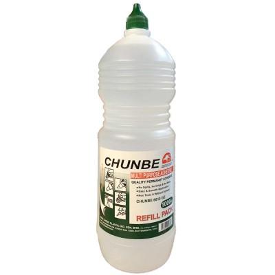 Liquid & Super Glue
