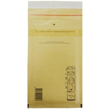 Bubble Padded Envelope No.12 (140 x 225mm) Peel & Seal