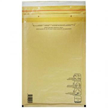 Bubble Padded Envelope No.16 (240 x 350mm) Peel & Seal